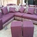 Sofa bazar in Surat