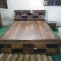 furniture in Adalaj