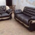 furniture in surat