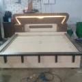 Furniture in Himmatnagar