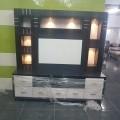 furniture  manufacture in rajkot city