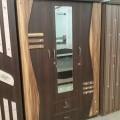 furniture in kalol city