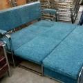 Furniture manufacture in surat