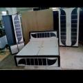 Bedroom furniture in Ahmedabad
