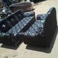 Sofa set 3+2 in baroda