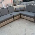 Cornwe sofa set in Vadodara