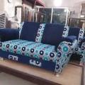 Sofa set 3+2 in Vadodara