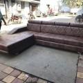Venus Vip lounger sofa for home