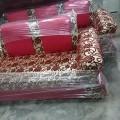 Sofa Set for home  3+2 Rs 8000