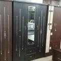 Wardrobe Manufacture in Himmatnagar