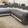 Premium Corner sofa set
