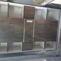 Slider wardrobe ahmedabad