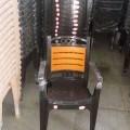 Home plastic chair Ahmedabad
