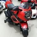 Brand new bmw toy bike