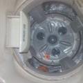 videocon wasing machine