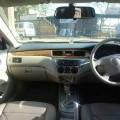 Mitsubishi Cedia 2.0 Petrol Sport