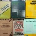 16 Used Management Books