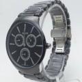 Rado and other hilevel company hand clock ma te call karo