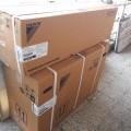 New Daikin 1.5 TON 3STAR Split AC Box Pack Bill WARRANTY