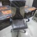 Office chair panda brand new