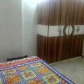 Ahmedabad pg accommodation