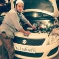 Best CNG Kit Installation, Misra -