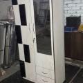 Kabat 2 door new design