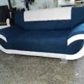 Nawadi design 3+2 sofa