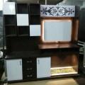 Neel tv unit size model C03
