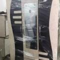 New design wardrobe manufacture