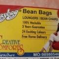 Bean Bag XXL XXXL & Jumbo XXXXXL
