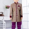 Kids Indian wedding wear