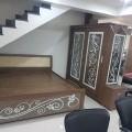 Designer Bed room set rs 45000