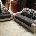 Sofa set 3+2 Rs 17500