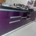 Trendom / Hidraulic Modular Kitchen