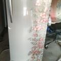 Panasonic refrigerator 202 l