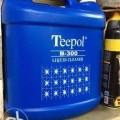 TEEPOL B-300 of Reckitt Benkizer In Vadodara-Gujarat,India. Buy Leads for this product