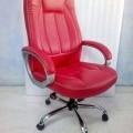Revolving chair rs 5800