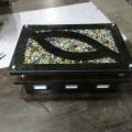 Center table 3 drawer in gandhinagar