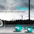 Business Brochure Design, Business Cards, Business Branding