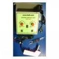 Electrocautery Unit Machine