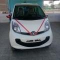 Tata Nano New xm