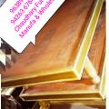 Pat Palang. Seti Pat. Diwan. Furniture. Size 3 x 6 ft. 96389.75752