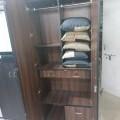 2  door wardrobe in himmatnagar