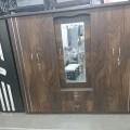 4  door wardrobe in himmatnagar