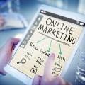 Digital Marketing training vadodara, SEO Training vadodara