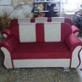3+2 Sofa Set in Mehsana