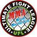 Martial Art Leagua Association in dehil