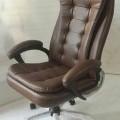 Chair manufacture in mahesana city