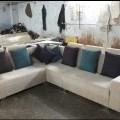 Online furniture in Ahmadabad city